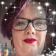 taniac530997's profile photo