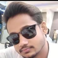 shaan45227's profile photo