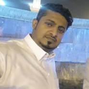 mznmzn329986's profile photo