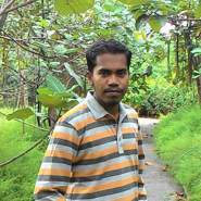 thirum2114's profile photo