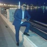 bextiyare3's profile photo