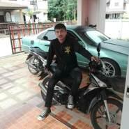 user_mjgs90's profile photo