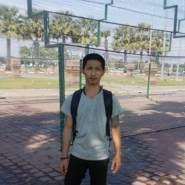 user_ogz5738's profile photo
