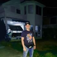 goranz999246's profile photo