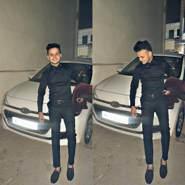 mukulg682571's profile photo