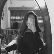 sibel022174's profile photo