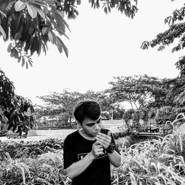 Madefaka666's profile photo