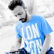 umairs93247's profile photo