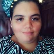 brendar234's profile photo