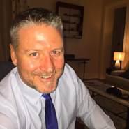 james_collins99's profile photo
