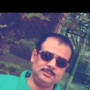 user777711272's profile photo