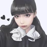 misagi_6's profile photo