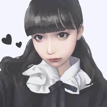 misagi_6_Osaka_Single_Male