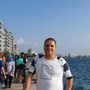 xaralamposk229395's profile photo