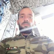 mohamed736920's profile photo