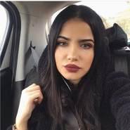 jovana96752's profile photo