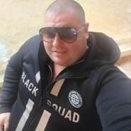 ivanovb394377's profile photo