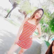 millarayt579001's profile photo