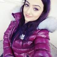 eminee575166's profile photo