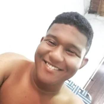 daenielm_Antioquia_Single_Male