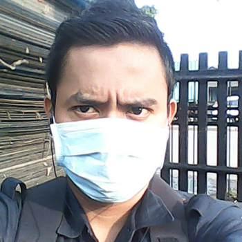 rafy890_Jawa Barat_Single_Male