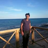 naveedj853695's profile photo