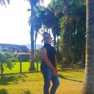 leticia1274's profile photo