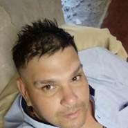 lopezo489839's profile photo