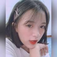 annieloveu11's profile photo