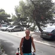 pawels875434's profile photo