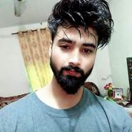 delawerh's profile photo