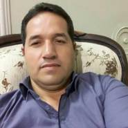 omido78's profile photo