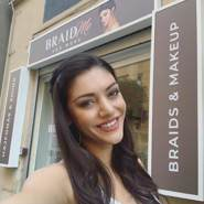 sandrinveua's profile photo