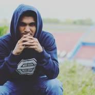 GacoKalepa's profile photo