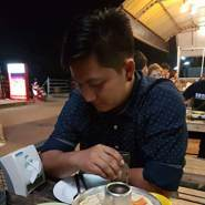 usercjta30869's profile photo