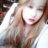 BynNana's profile photo