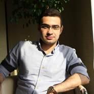 kamyarj394518's profile photo