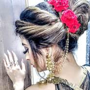arpitasingh4u's profile photo