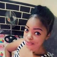 felicitya466982's profile photo