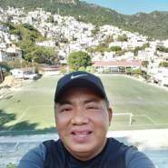 juanc30515's profile photo