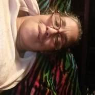 felisar804487's profile photo