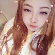pattyukijung's profile photo