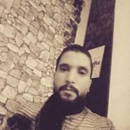 landolsi's profile photo