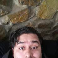 raymundogaytan's profile photo