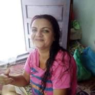 stefaniaa358757's profile photo