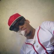 rigof34's profile photo