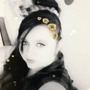romanav771293's profile photo
