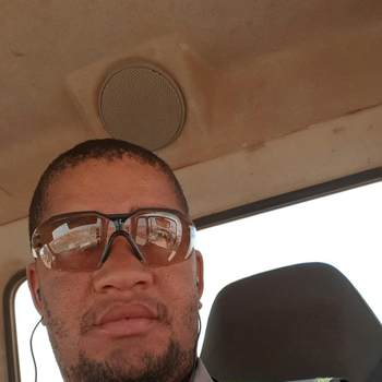 dariolopes4_Mtwara_Single_Male