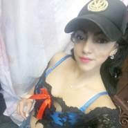 alejandrar780602's profile photo