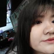 bimb393's profile photo